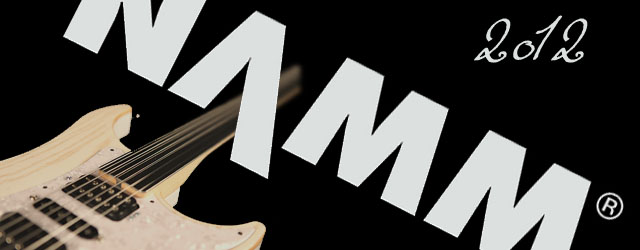 At this year's winter NAMM, Vigier Guitars were thrilled to unveil a new instrument and a new version of a classic. Check out the press releases below! Surfreter Imetal The Second ...
